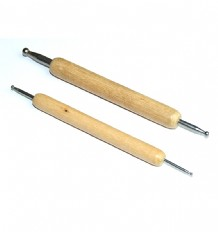 Embossing Tools x 2